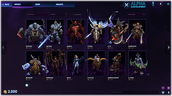 Heroes-of-the-Storm-HowTo-003