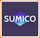 Sumico 3DS eShop Logo