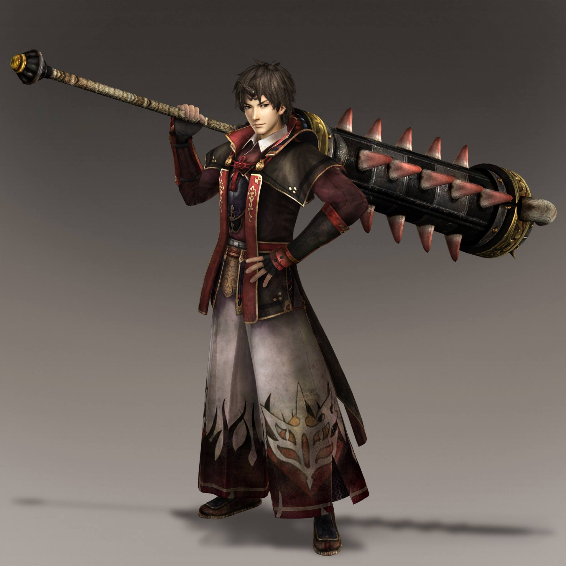 Toukiden Kiwami 15-01-15 016