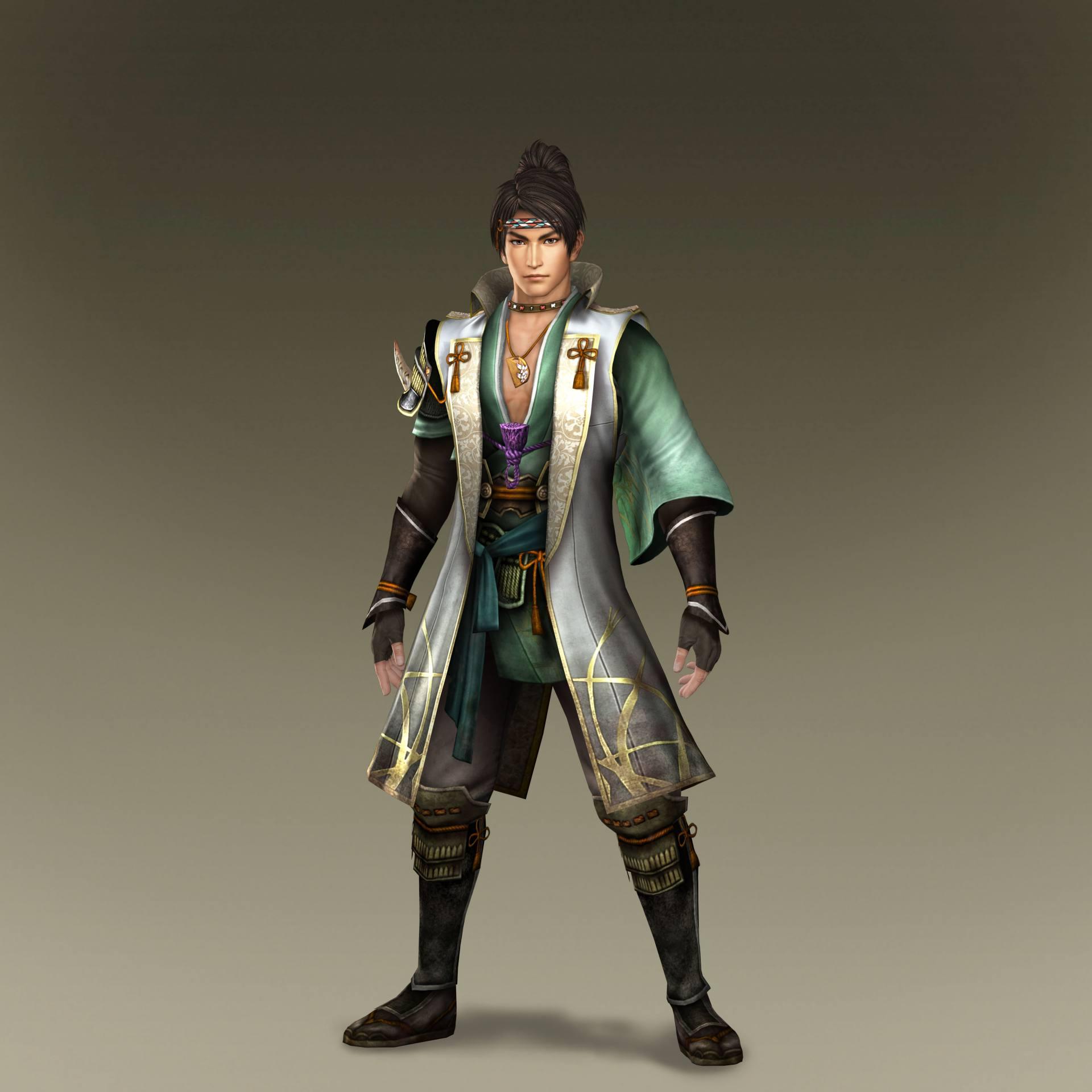 Toukiden Kiwami 23-01-15 020