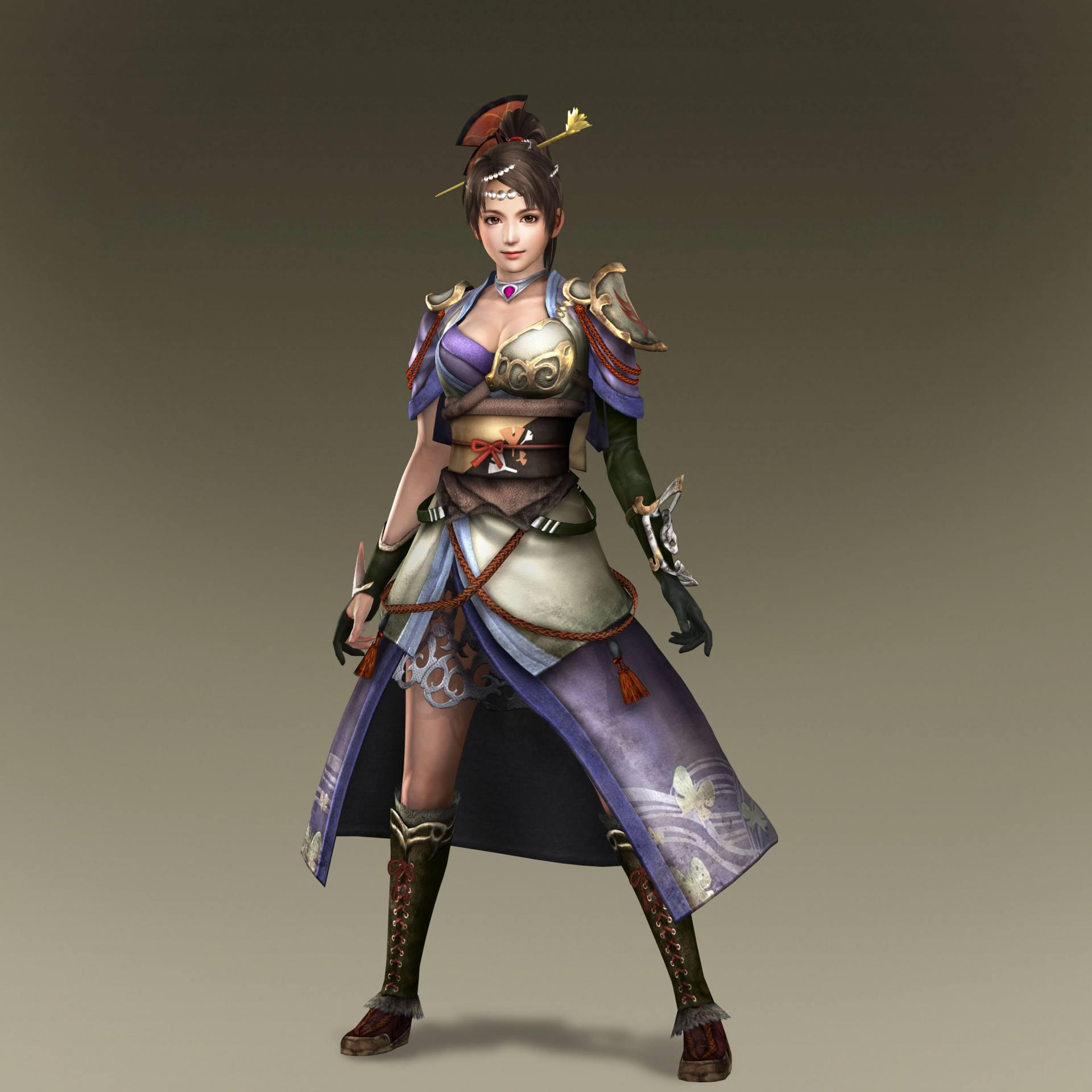 Toukiden Kiwami 23-01-15 021