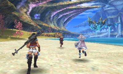Xenoblade Chronicles 3D 14-01-15 001