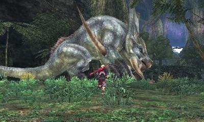 Xenoblade Chronicles 3D 14-01-15 003