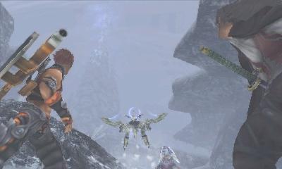 Xenoblade Chronicles 3D 14-01-15 005