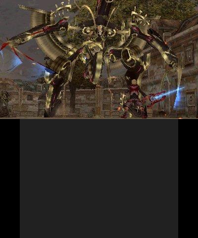Xenoblade Chronicles 3D 14-01-15 010