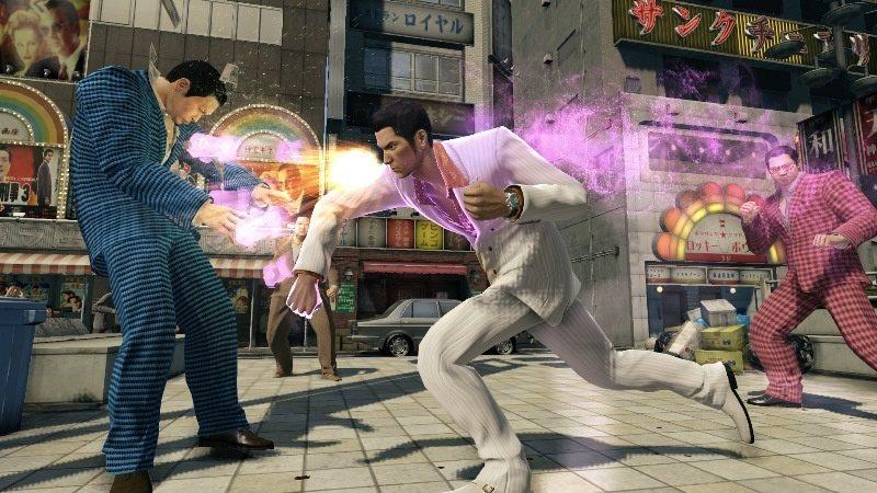Yakuza 0 16-01-15 006