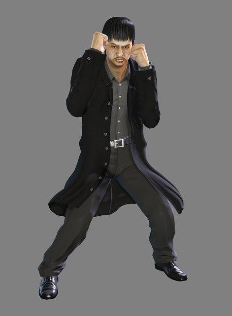 Yakuza 0 16-01-15 008