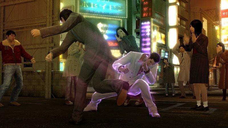Yakuza 0 16-01-15 010