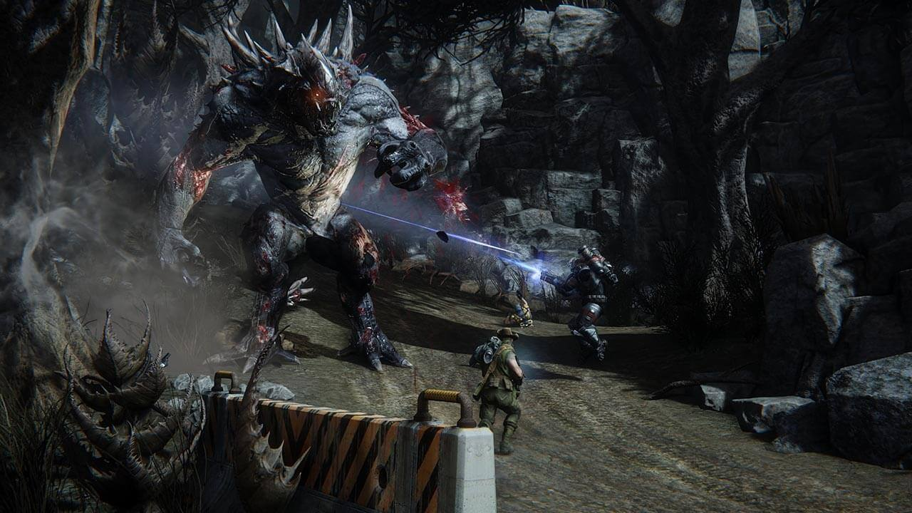 Evolve-REVIEW-002