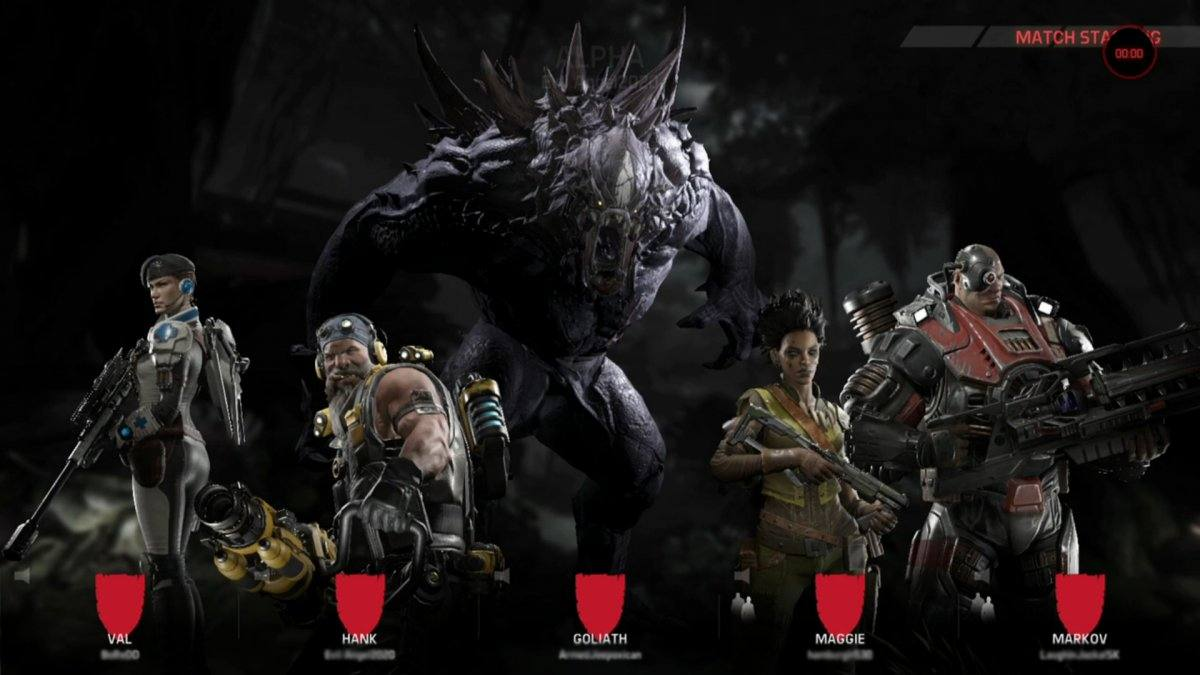 Evolve-REVIEW-026