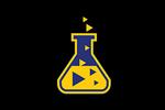 Playtonic Games Logo black