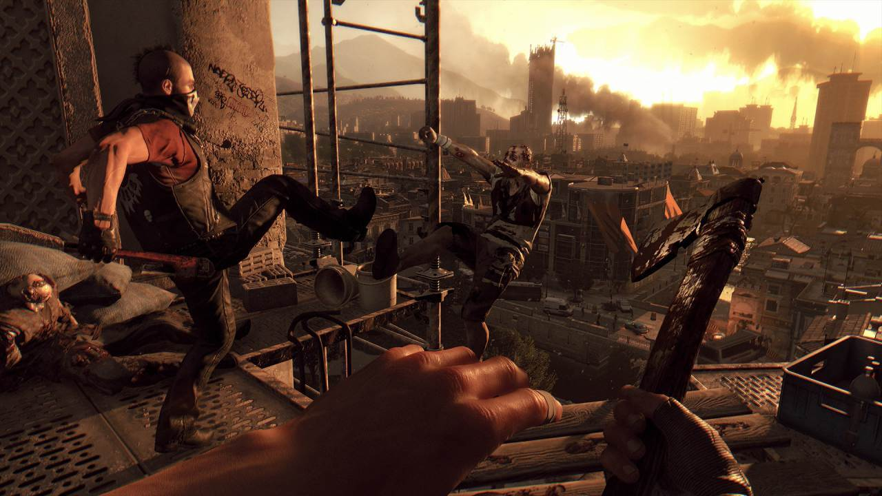 dying-light-REVIEW-003