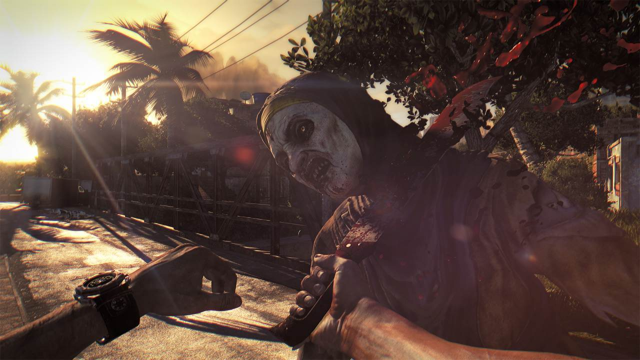 dying-light-REVIEW-004