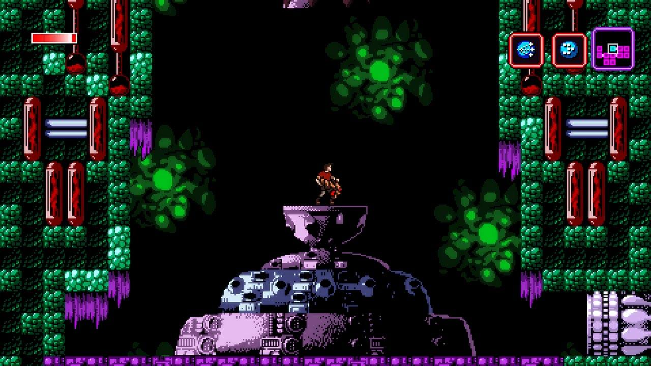 Axiom-Verge-REVIEW-001