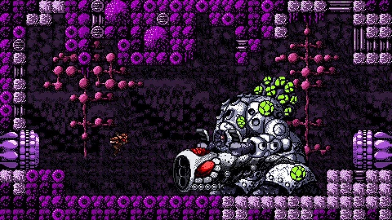 Axiom-Verge-REVIEW-002