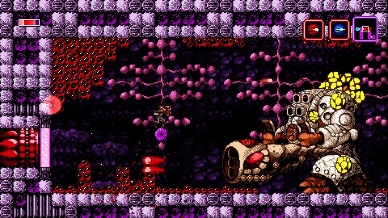 Axiom-Verge-REVIEW-004