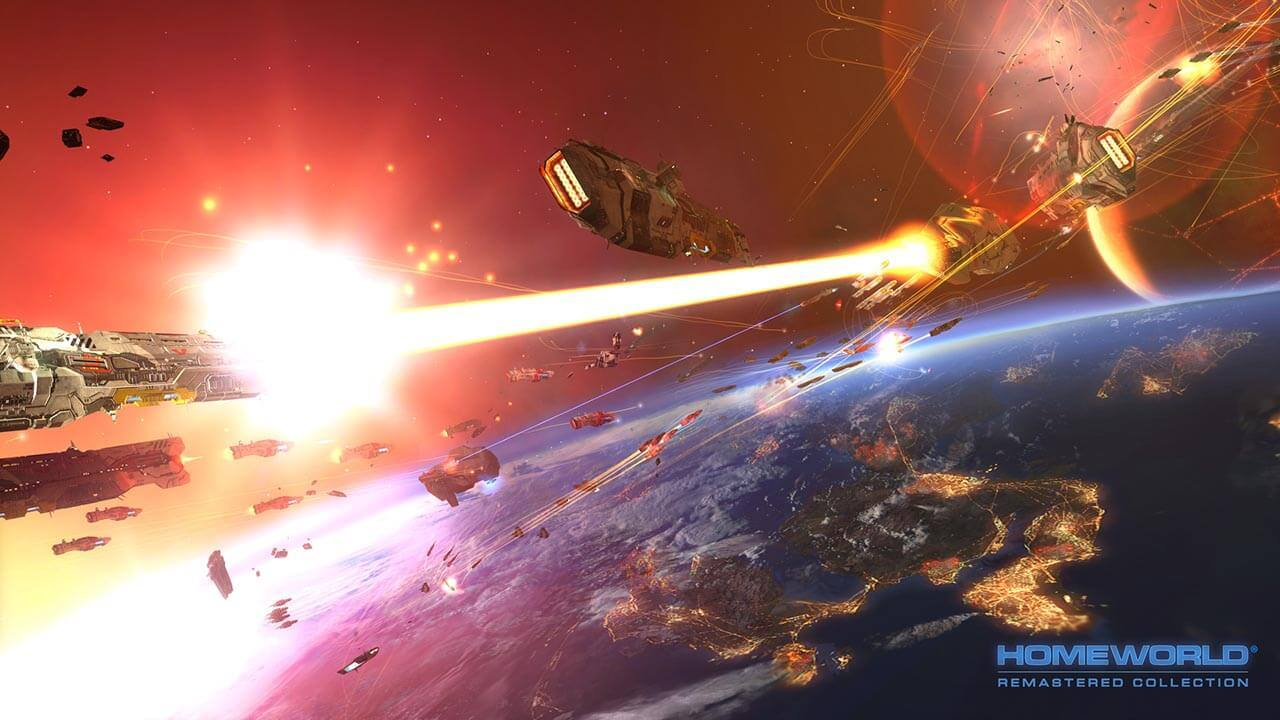 Homeworld Remastered Collection-REVIEW-000