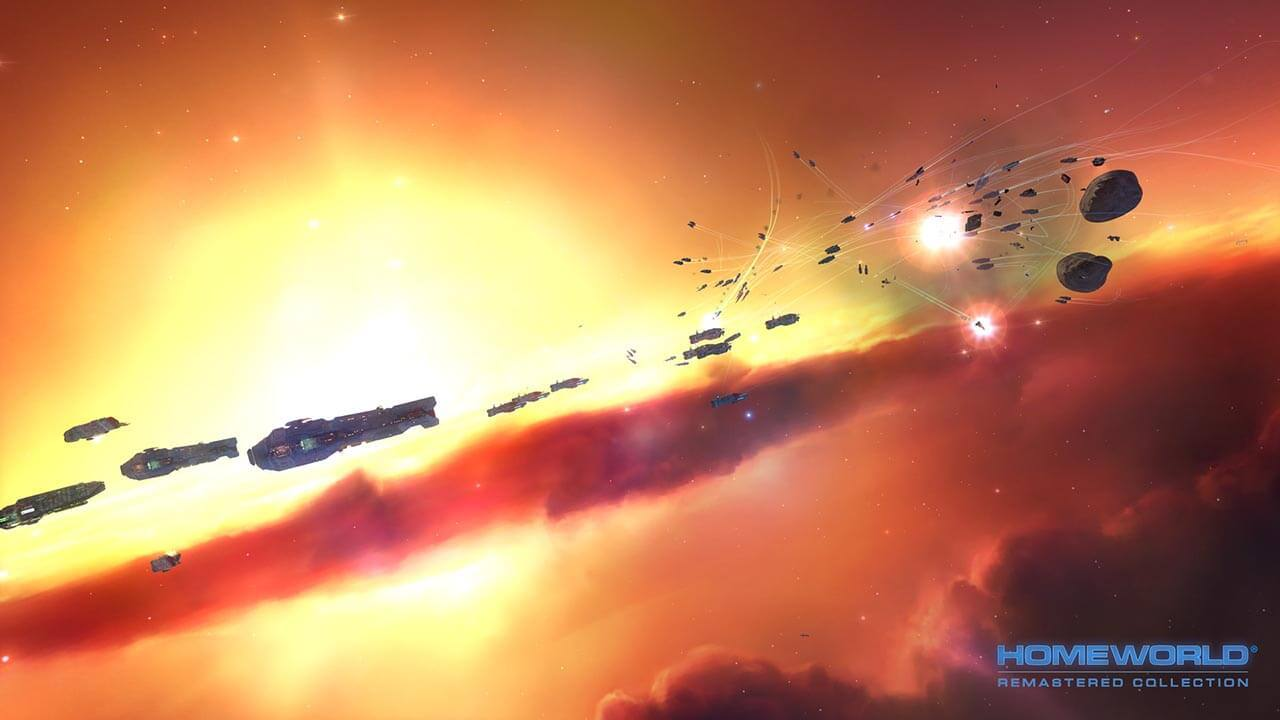 Homeworld Remastered Collection-REVIEW-002