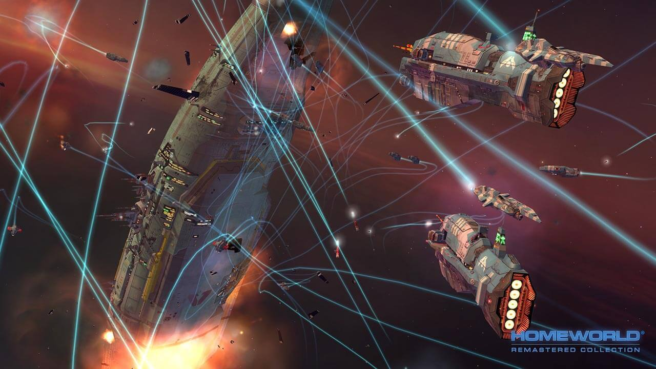 Homeworld Remastered Collection-REVIEW-003