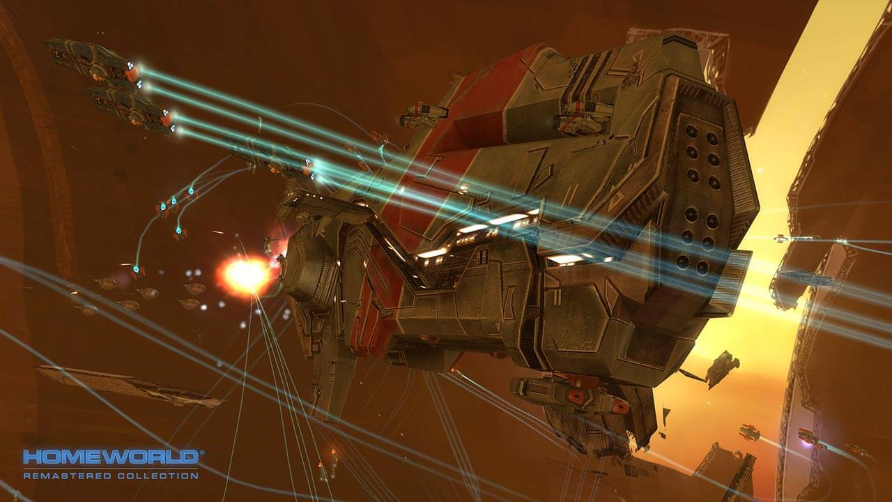 Homeworld Remastered Collection-REVIEW-004