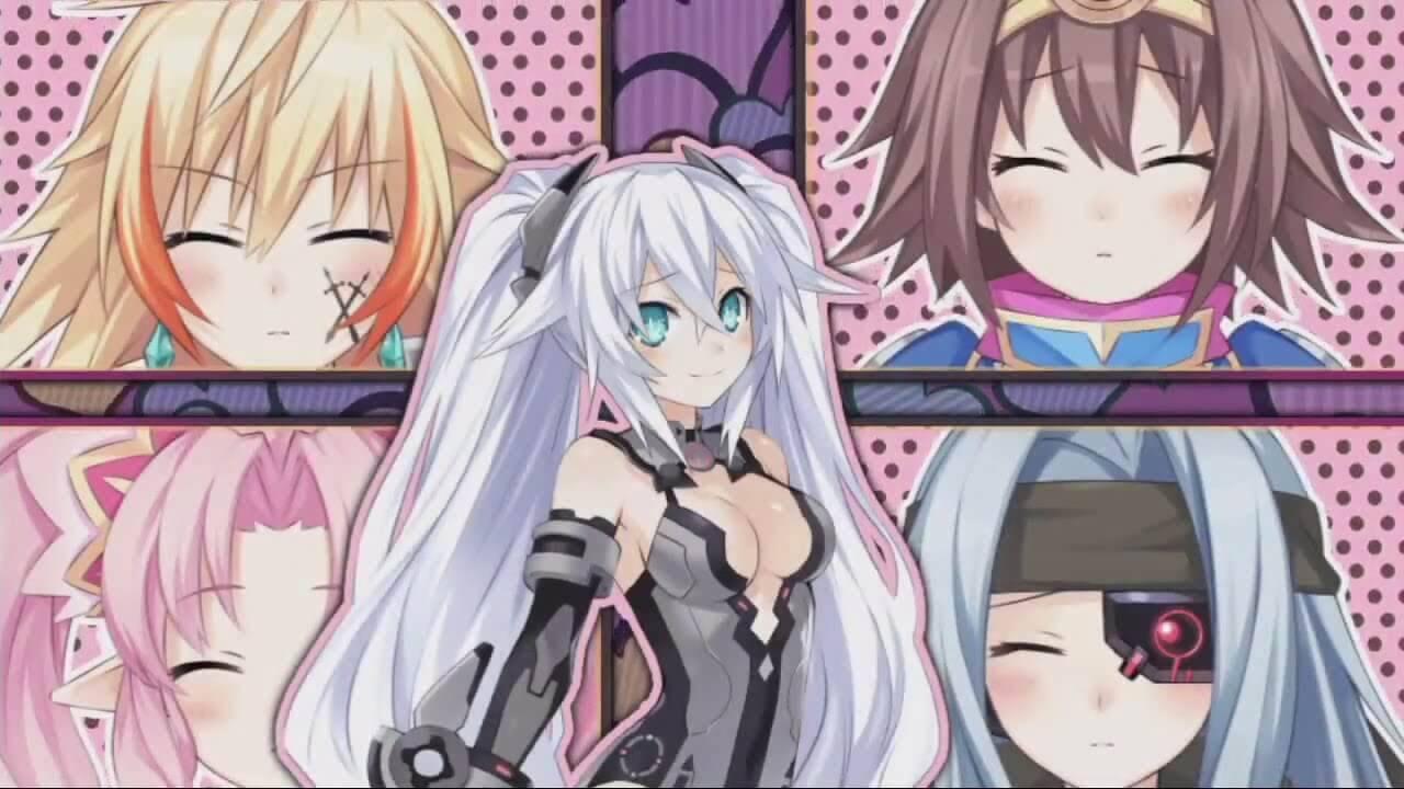 Hyperdevotion-Noire-Goddess-Black-Heart-REVIEW-001