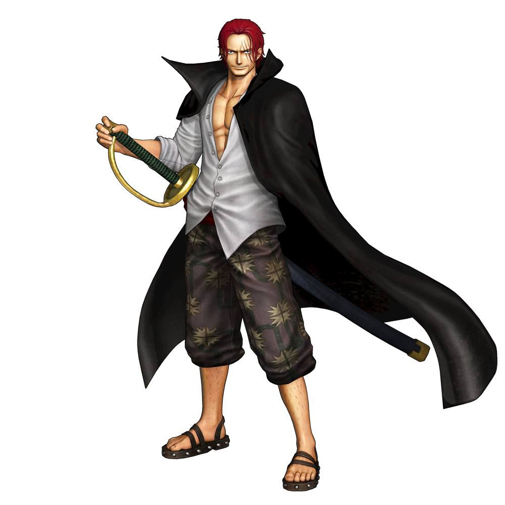 Ace Pirate Warriors: One Piece Pirate Warriors 3
