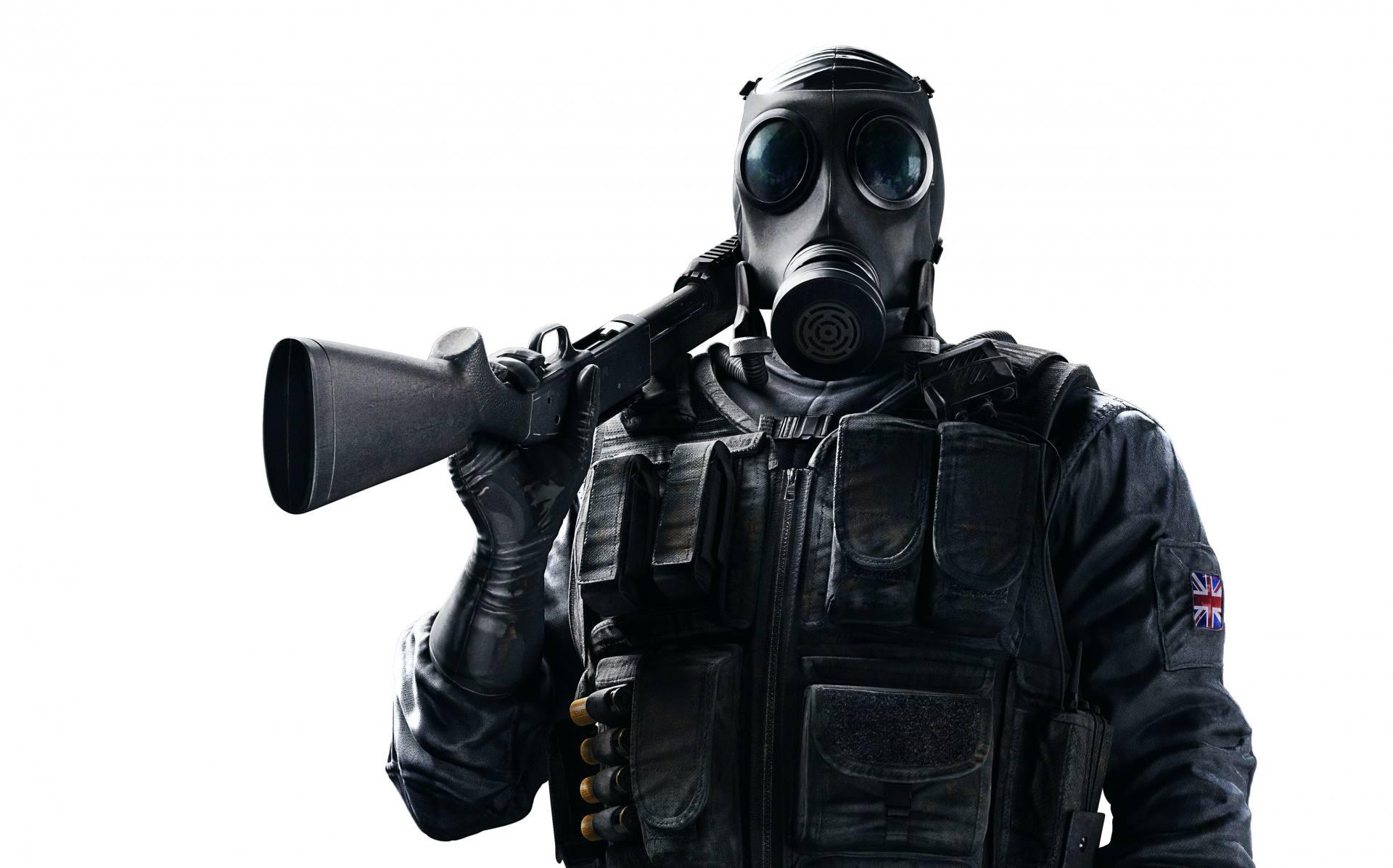 War thunder su 6 gameplay logo rainbow