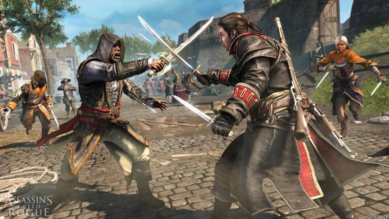 Assassins-Creed-Rogue-REVIEW-001