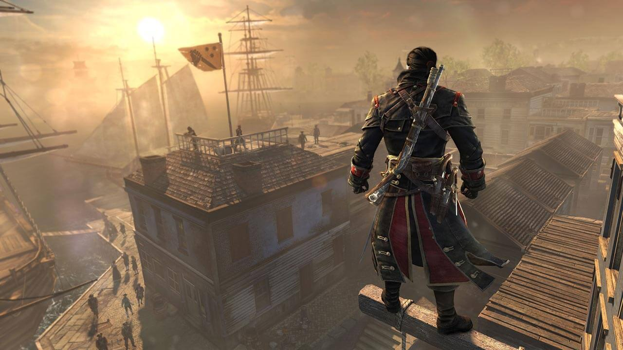 Assassins-Creed-Rogue-REVIEW-002