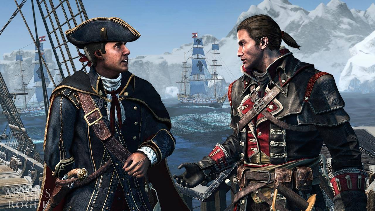 Assassins-Creed-Rogue-REVIEW-003