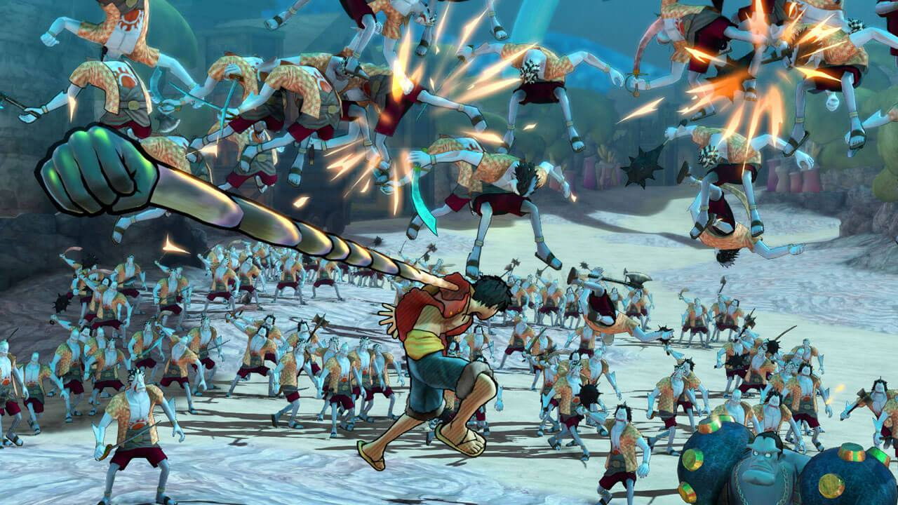 Bandai-Namco-Entertainment-Global-Gamers-Day-2015-Dia-02-003