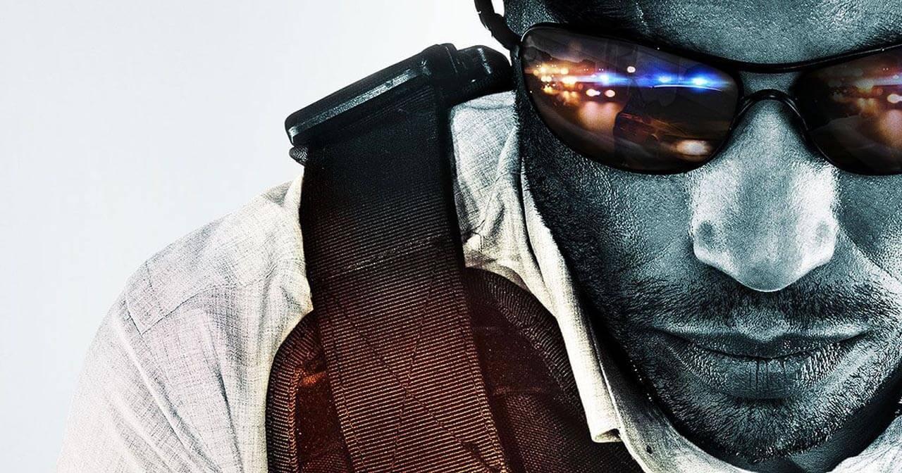 Battlefield-Hardline-REVIEW-001