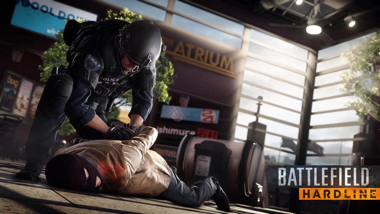 Battlefield-Hardline-REVIEW-002