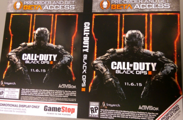Call of Duty Black Ops III 24-04-15 001