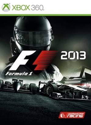 F2 2013 cover 360