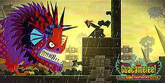 Guacamelee! Super Turbo Championship Edition 29-04-15 001