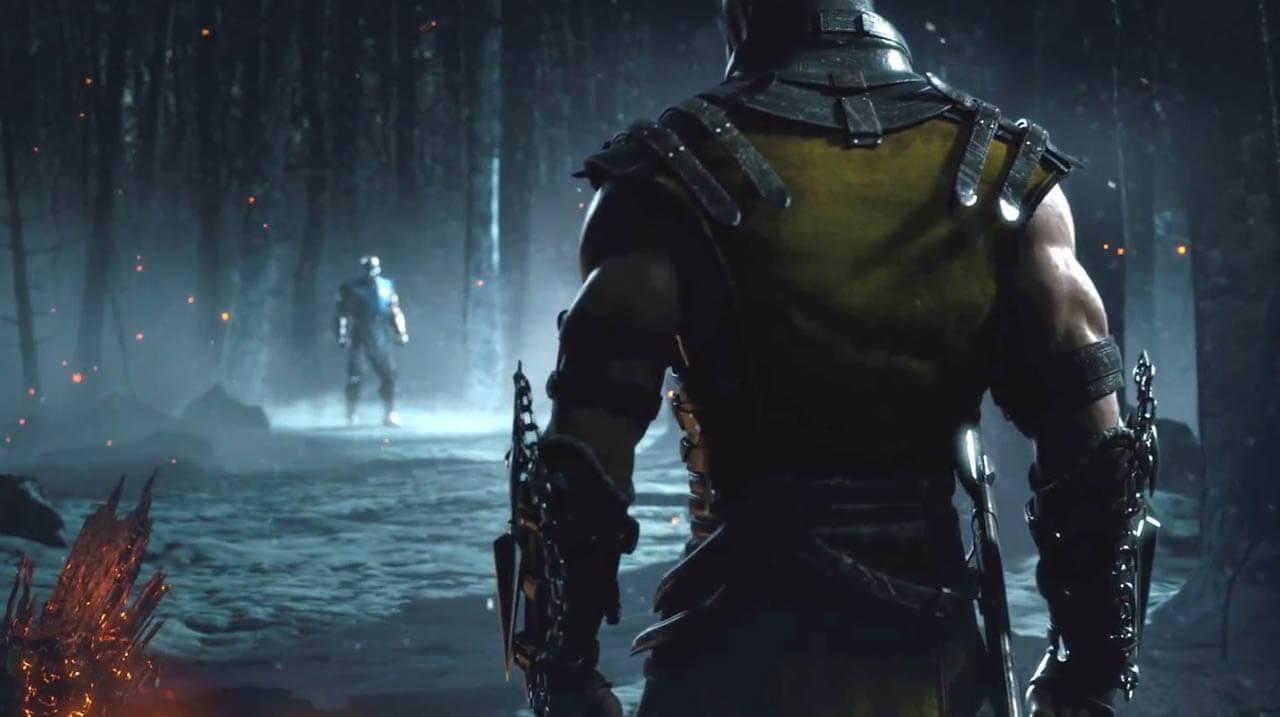 Mortal-Kombat-X-REVIEW-001