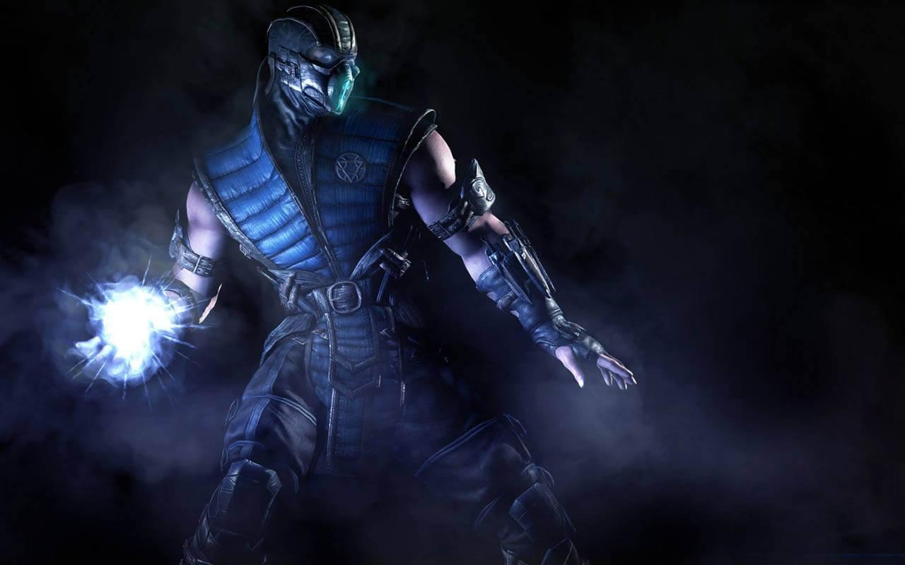 Mortal-Kombat-X-REVIEW-002