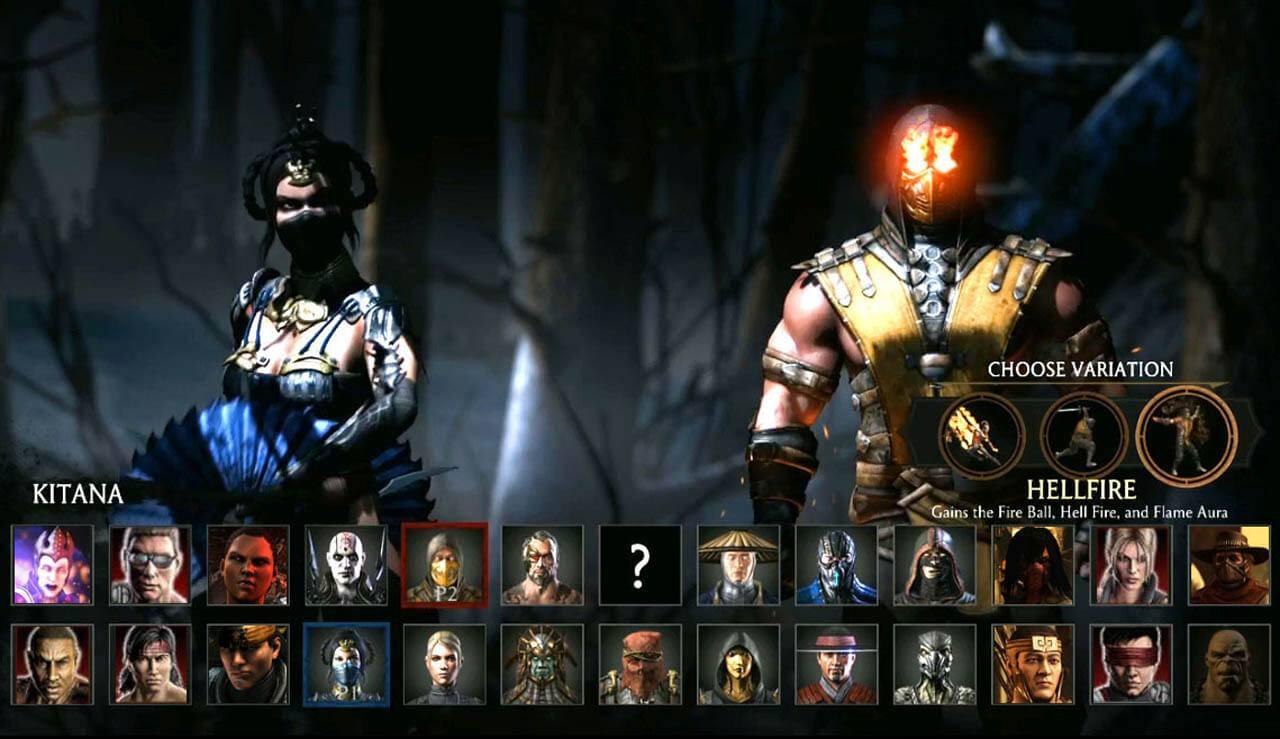 Mortal-Kombat-X-REVIEW-003