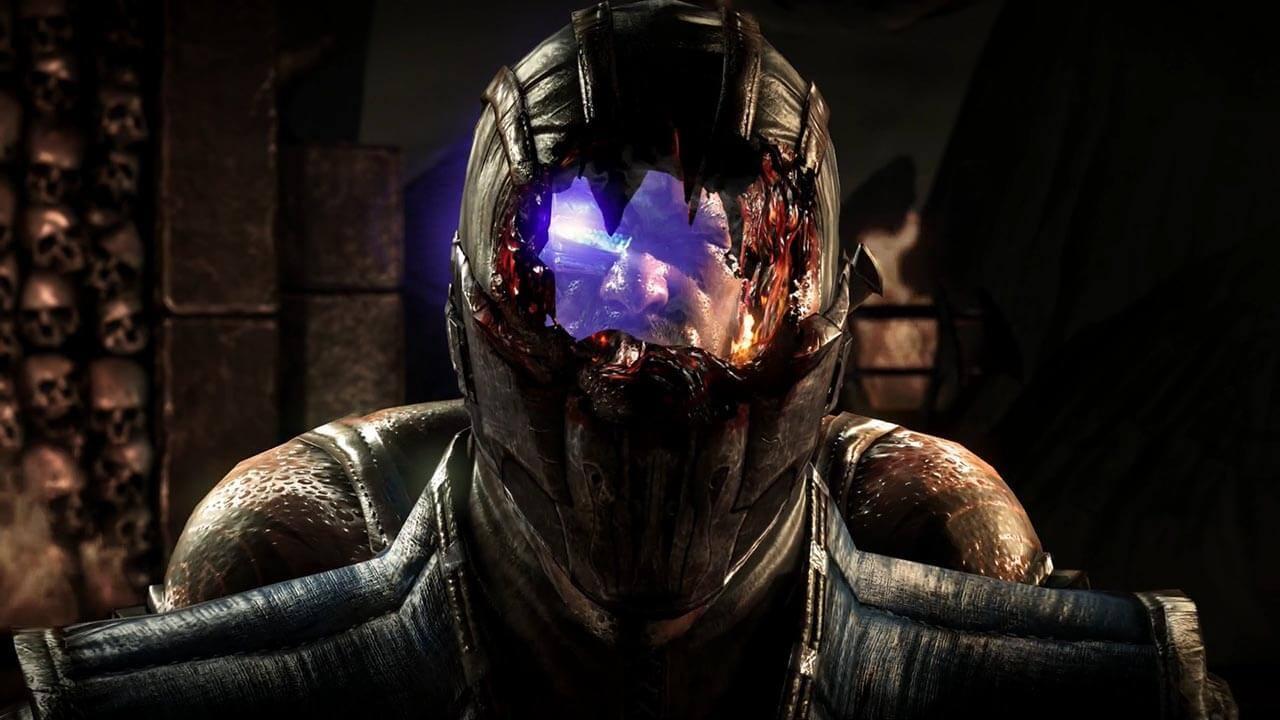 Mortal-Kombat-X-REVIEW-004