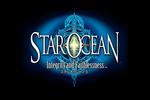 Star Ocean 5 Integrity and Faithlessness Logo black