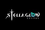 Stella Glow Logo black