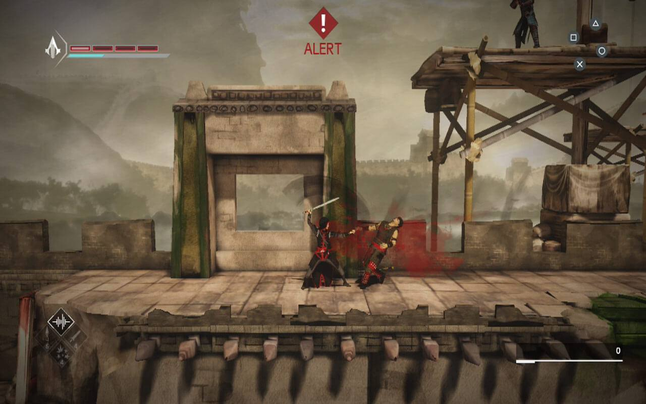 Assassins-Creed-Chronicles-China-REVIEW-003