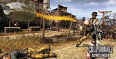Call of Juarez Gunslinger 26-05-15 001