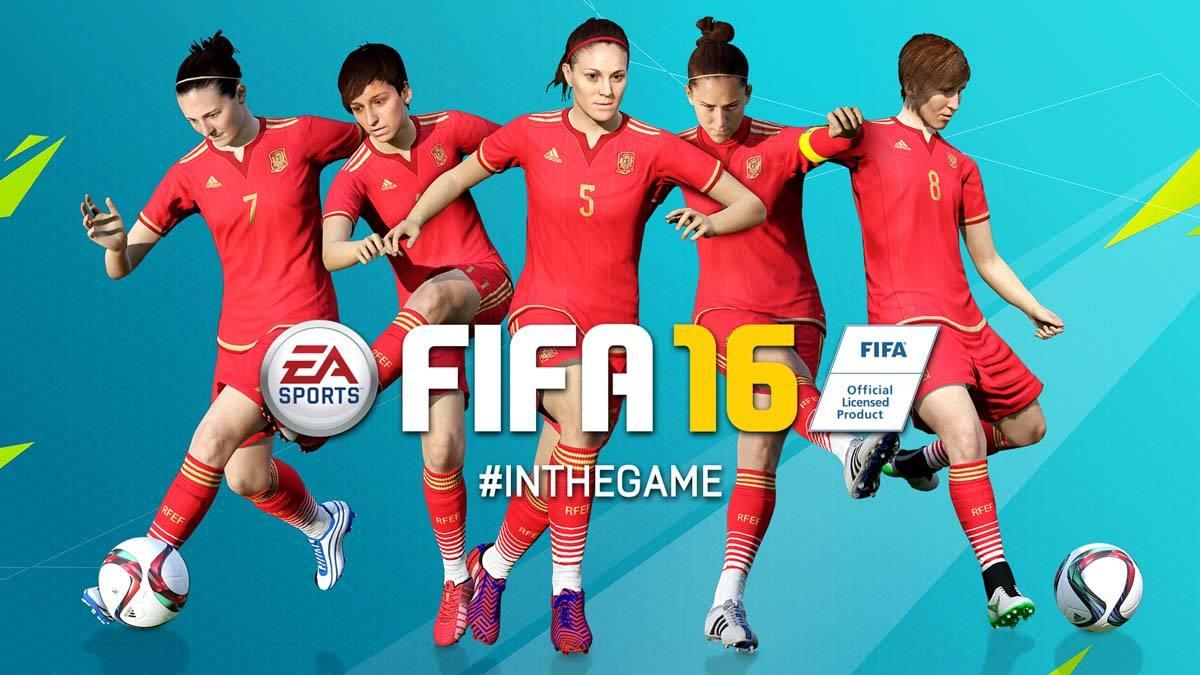 FIFA 16 28-05-15 000