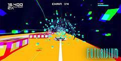 Futuridium EP Deluxe 26-05-15 001