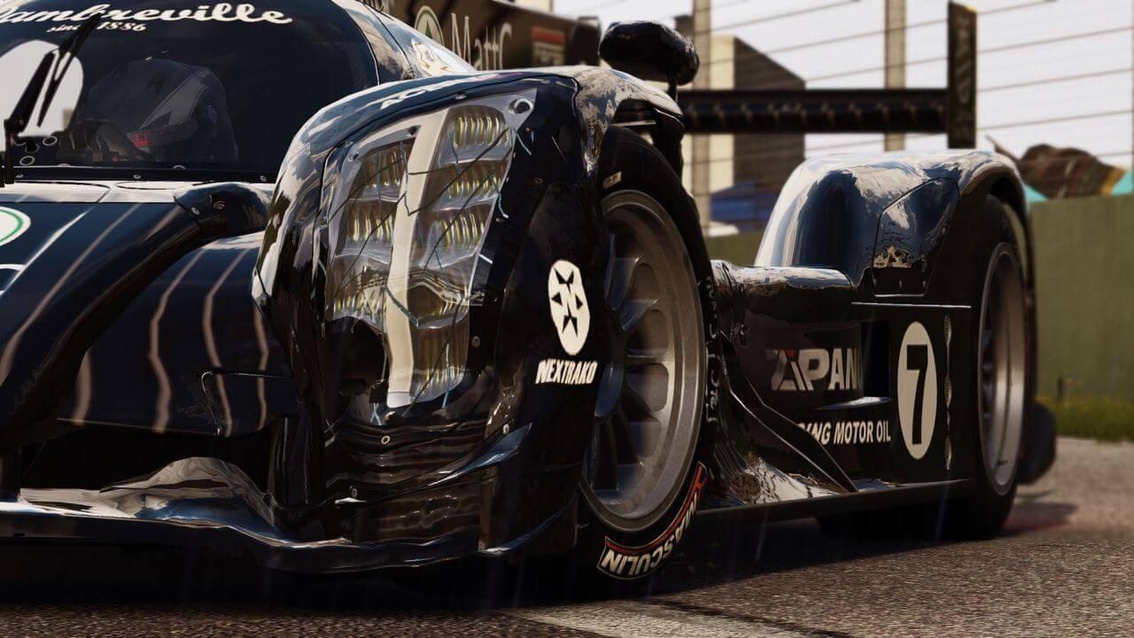 Project-CARS-REVIEW-001