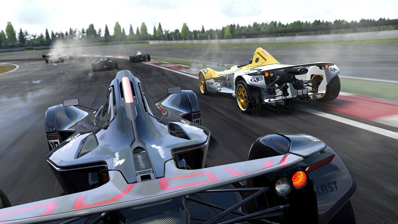 Project-CARS-REVIEW-002