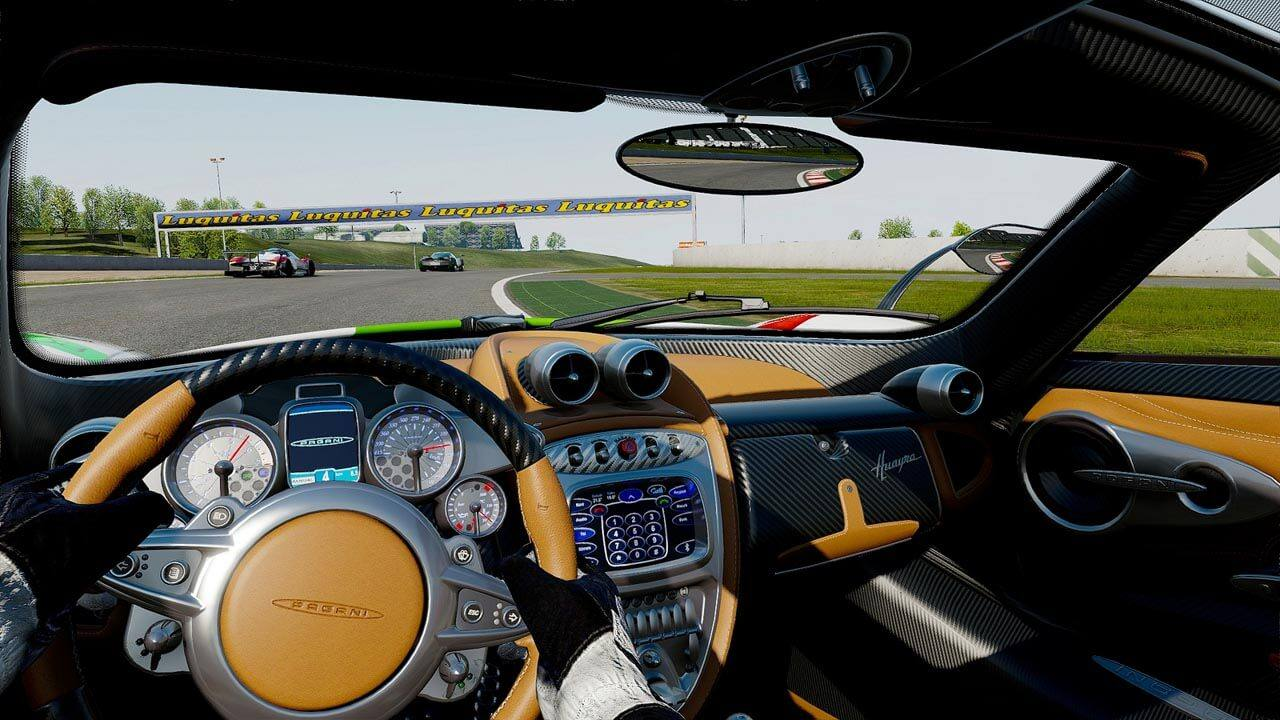 Project-CARS-REVIEW-003