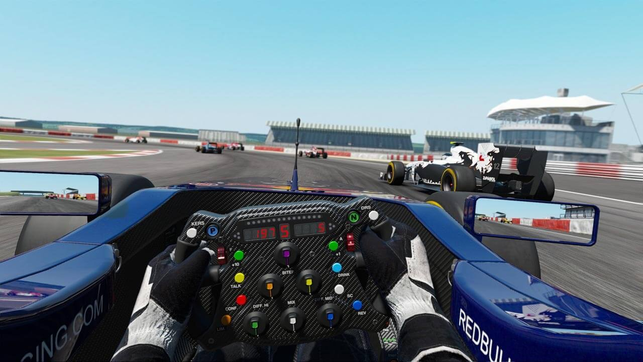 Project-CARS-REVIEW-005
